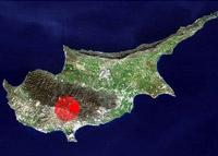 cyprusAgios
